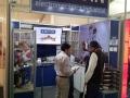 Stand Emecin Exponor 2013