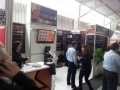 Stand Proforma Exponor 2013