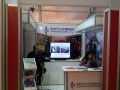 Stand Santo Domingo Exponor 2013