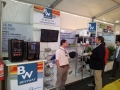 Stand Best Way Exponor 2013