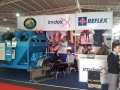 Stand Imdex Exponor 2013