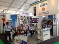 Stand Exponor 2015
