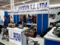 Stand Profan Exponor 2011