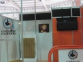 Stand Expomin 2010