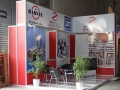 Stand Zigma Expomin 2012