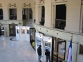 Teatro Municipal de Viña del Mar - Expo