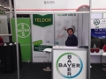 Stand 2x2