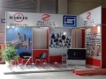Stand-Expomin-Zigma-Ferias-Chile