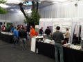 Stands Curico